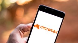 Micromax's Rise And Fall Captures Indian Tech's Depressing