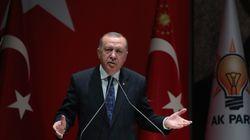 In Turchia la purga degli avvocati. Erdogan vuole silenziare gli ordini