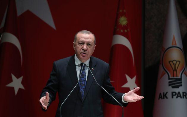 In Turchia la purga degli avvocati. Erdogan vuole silenziare