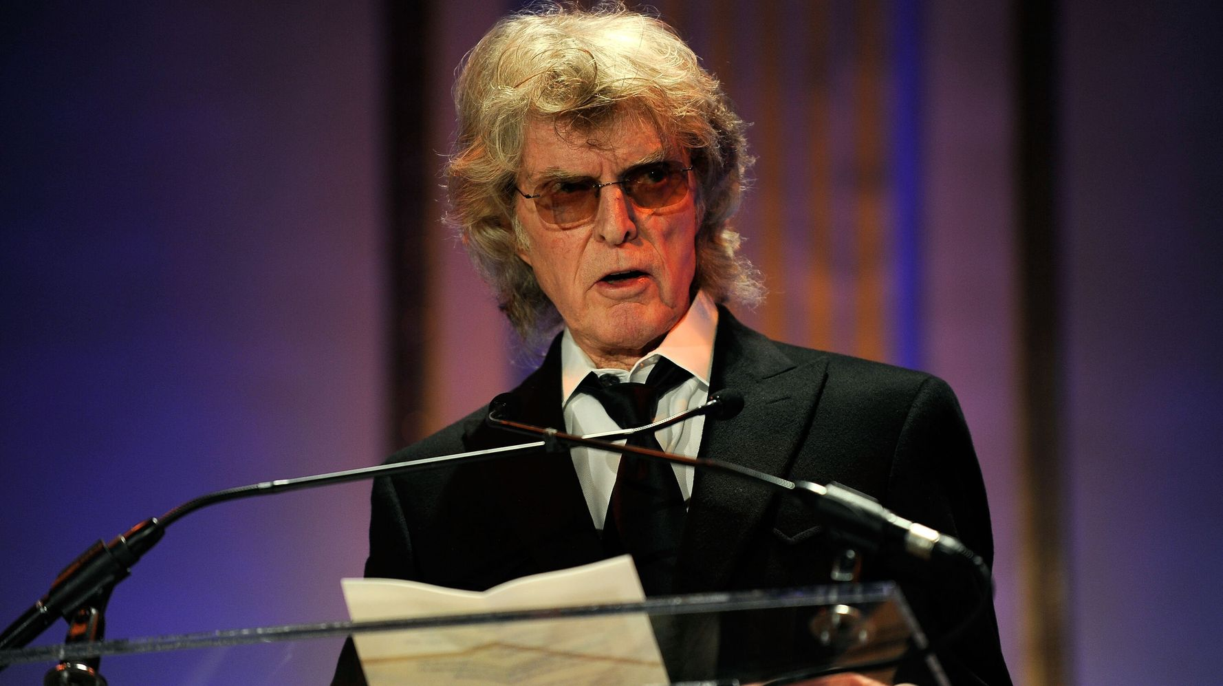 Westlake Legal Group 5e0683a2240000c31c5a46b0 Don Imus, Racist Radio Show Host, Dead At 79
