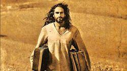 Trump Retweets Meme That Jesus Likes Him Better Than Obama. Critics Raise Holy