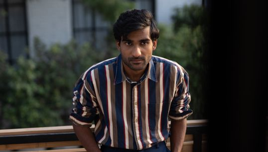 Does Heartache Lead To Better Music? Prateek Kuhad, Poster Boy Of Millennial Pain, Has The