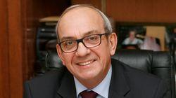 Mort de Fabien Thiémé, maire de Marly et ex-député communiste du