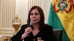 Bolivia acusa a la Embajada de España de