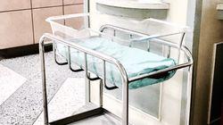 È morto il neonato finito in coma dopo essere stato scosso dalla