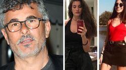 Paolo Genovese voleva incontrare i genitori di Gaia e Camilla. La risposta: