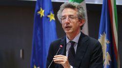 Chi è Gaetano Manfredi, nuovo ministro dell'Università: ingegnere con un Dna da