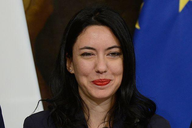 Chi è Lucia Azzolina, il nuovo ministro della Scuola: