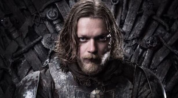 Game Of Thrones Extra Andrew Dunbar Remembered In Tributes After Death