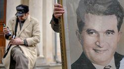 Era Ceausescu (di F.