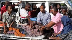 Atentado a bomba na Somália deixa ao menos 90