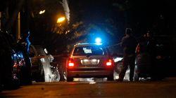 Έγκλημα στα Πετράλωνα: «Έσφαξα το νονό μου και τον πέταξα στα