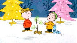 Le producteur de «Joyeux Noël, Charlie Brown!» s'est éteint le jour de