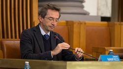 La nomina di Manfredi dall'asse Conte-Zingaretti (di G. A.