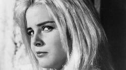Sue Lyon, la «Lolita» de Stanley Kubrick, est morte à 73