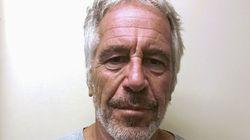 Une nouvelle victime présumée d'Epstein porte plainte contre ses