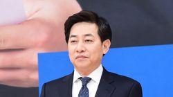 김성준 전 앵커가 불법촬영 혐의로 재판에
