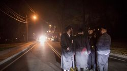 5 People Injured In Stabbing Attack In NY Rabbi's Home During Hanukkah