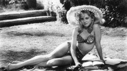 Muere a los 73 años la actriz Sue Lyon, la eterna 'Lolita' de