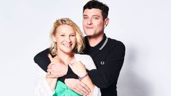 Gavin & Stacey Star Joanna Page Would Put Money On The Show