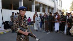 Νεκροί και τραυματίες στην Υεμένη μετά από έκρηξη σε στρατιωτική