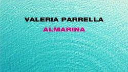 Almarina di Valeria Parrella: il fiore che può sbocciare in un posto