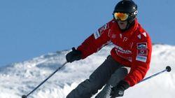 Sei anni fa la vita di Michael Schumacher cambiò per