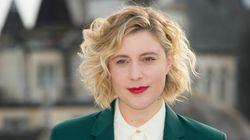 La réalisatrice de «Little Women» se désole de l'absence de femmes aux Golden