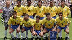 Brasil e Itália vão disputar reedição da final da Copa de