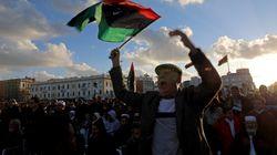 Γιατί η Λιβύη έμεινε εκτός δελτίων