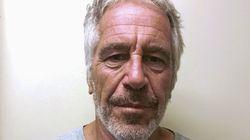 Jeffrey Epstein visé par une nouvelle plainte d'une victime