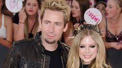 10 Celebrity Relationships That Defined The