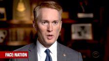 GOP Senator: Trump Ist Kein Vorbild Für Junge Menschen