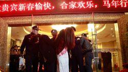 '재판 없이 최대 2년' 중국이 성매매 관련 최악의 법률을