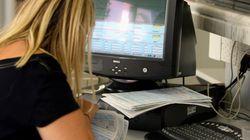 Σε εφαρμογή η νέα ενισχυμένη πάγια ρύθμιση για τακτοποίηση χρεών προς την