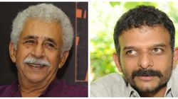 WATCH: Naseeruddin Shah, T.M. Krishna Pay Musical Tribute To Indian