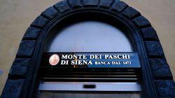 Il Tesoro ottiene più tempo dall'Ue per vendere Mps. La banca cede npl per 1,8