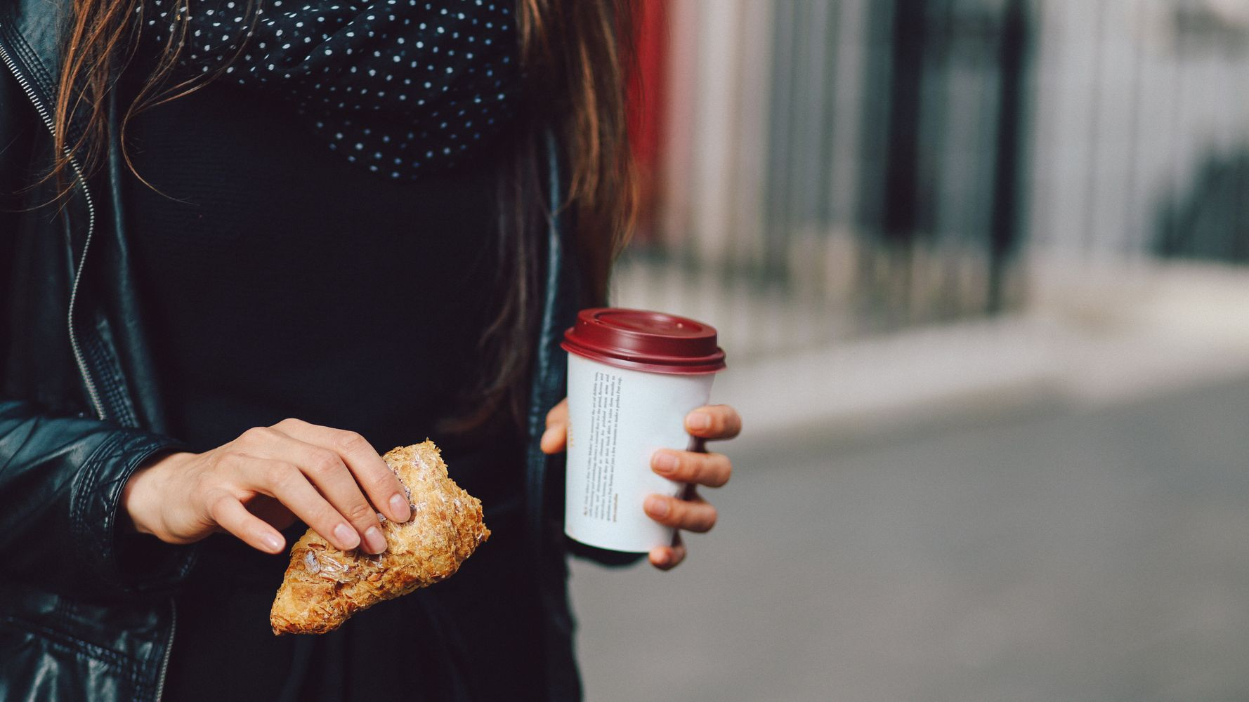 Is 'Fast Coffee' Going To Leave A Bitter Taste?