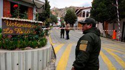 Las claves del choque diplomático entre Bolivia y