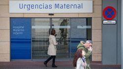 Un juez ordena pagar 416.000 euros a un hombre cuyo hijo murió tras sufrir una lesión cerebral en el