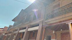 Otro ayuntamiento leonés se suma a la petición de la autonomía para