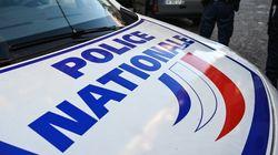 Un policier se suicide à l'état-major des