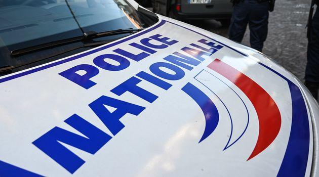 Le parquet national antiterroriste s'est saisi de l'enquête sur l'attaque de deux policiers à...