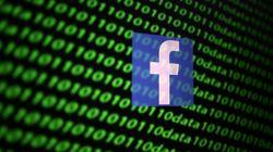 Brasil multa Facebook em R$ 6,6 mi por suposto compartilhamento indevido de