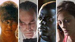 De 2010 a 2019: Conheça os 10 melhores filmes da