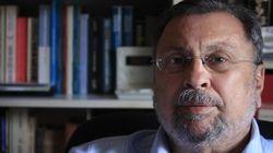 Πέθανε ο δημοσιογράφος Κώστας