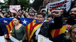 El acuerdo PSOE y UP apuesta por