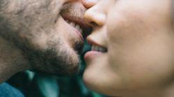 2010년대에 발견한 사랑과 섹스에 관한 흥미로운