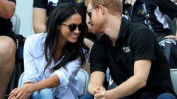 Πρίγκιπας Χάρι & Μέγκαν Μαρκλ: Πού θα κάνουν
