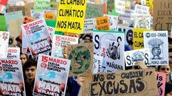 PSOE y Unidas Podemos muestran su compromiso 'verde' en el acuerdo